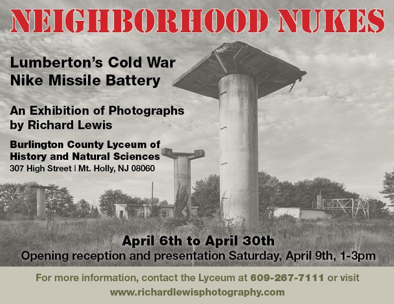 Neighborhood-Nukes-Flyer
