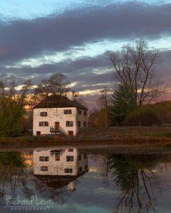 Phillipsburg Manner in Sleepy Hollow Tarrytown New York